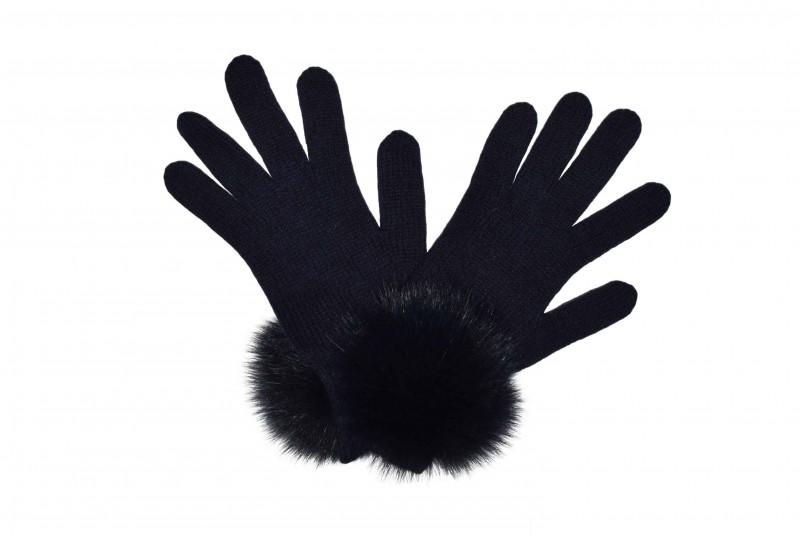 540/11 gants