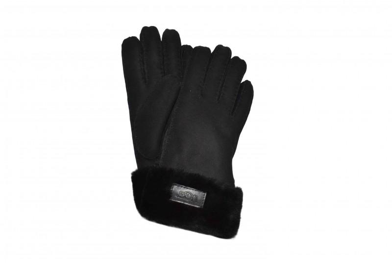 gants 17369bx