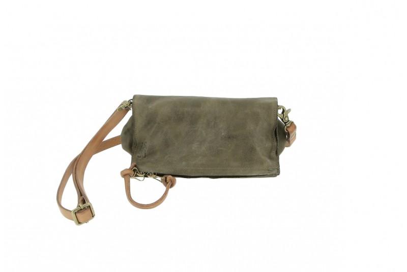 sac 103001