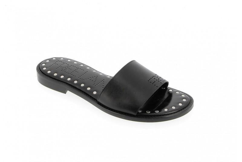 527d3aaf01fc74 femme - Idylle Chaussures