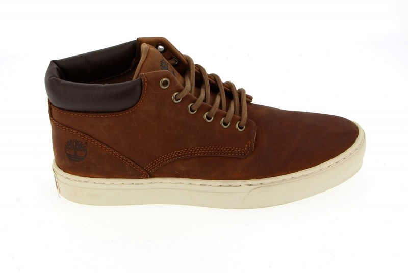 adventure 2.0 chukka