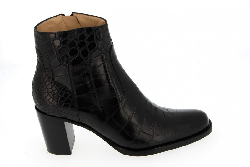 legend7 zip boot croco