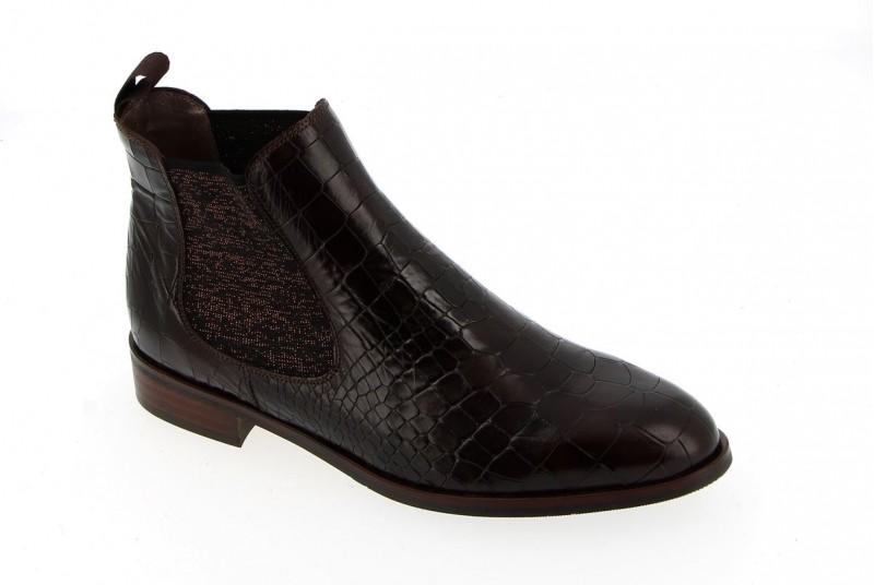 Idylle Idylle Chaussures Pertini Idylle Pertini Pertini Idylle Pertini Chaussures Chaussures P8OXn0wk