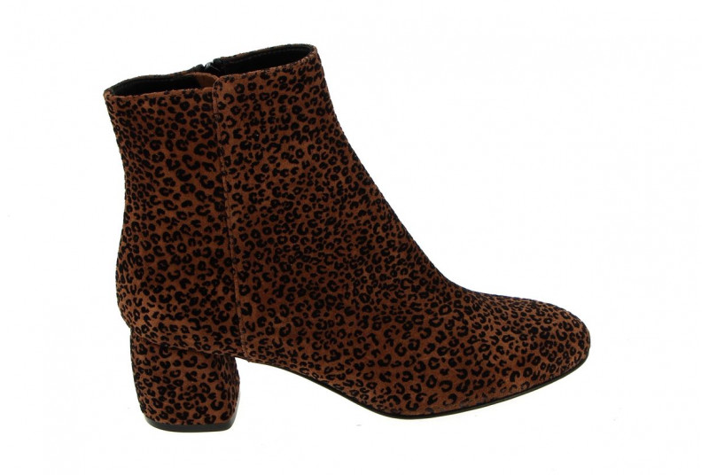 d140530 leopard