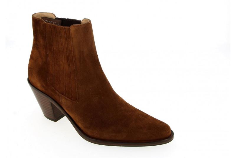 jane7 chelsea boot