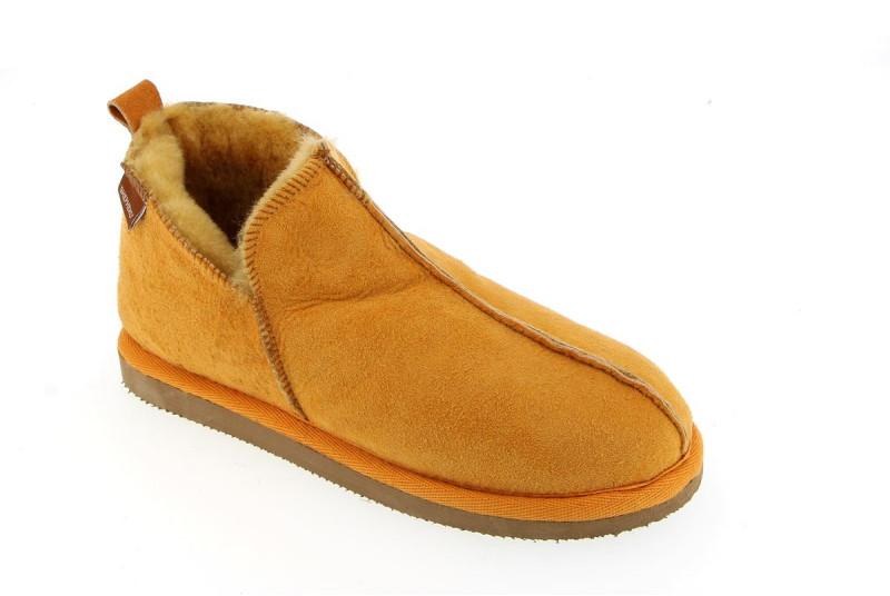 annie slipper
