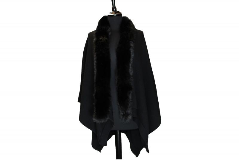 550/68 cape