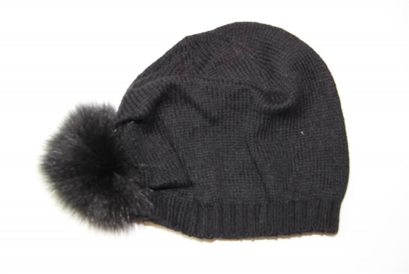 540/12 bonnet