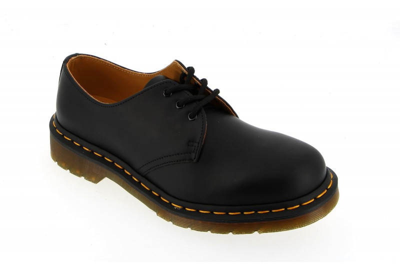 drmartens idylle Idylle Chaussures