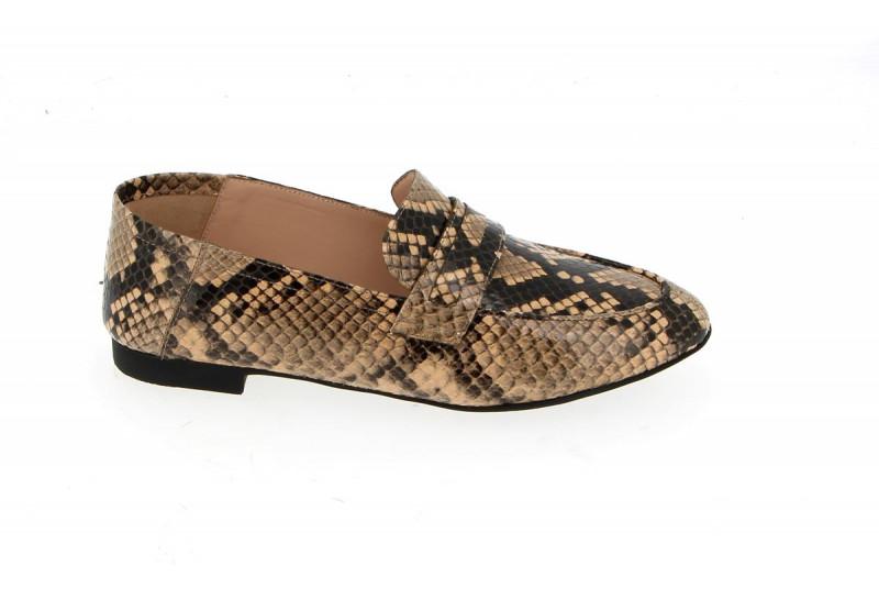 nois loafer snake