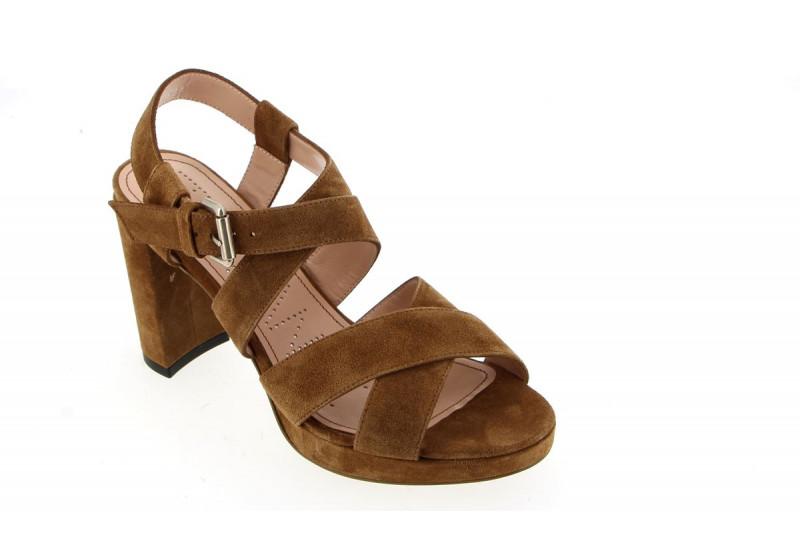 elisa4 cr sandal buc