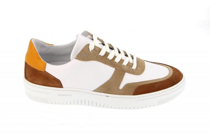 evoc sneaker