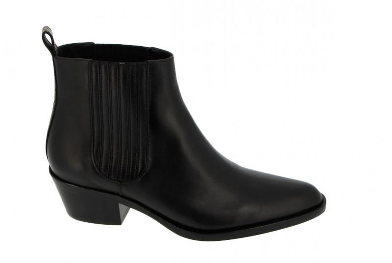 jane5deco chel boot