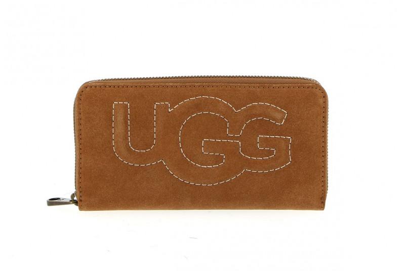 sac honey wallet