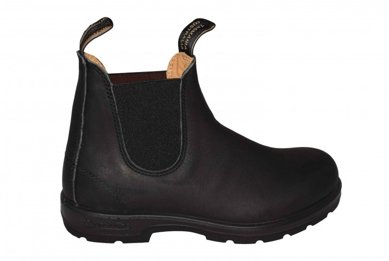 558-chelsea boot