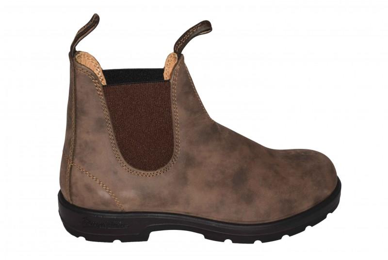 585-chelsea boot