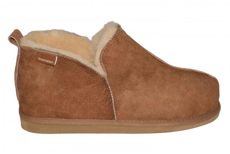 anton slipper