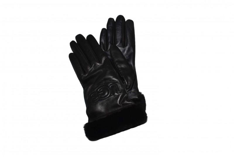 gants 17440bx