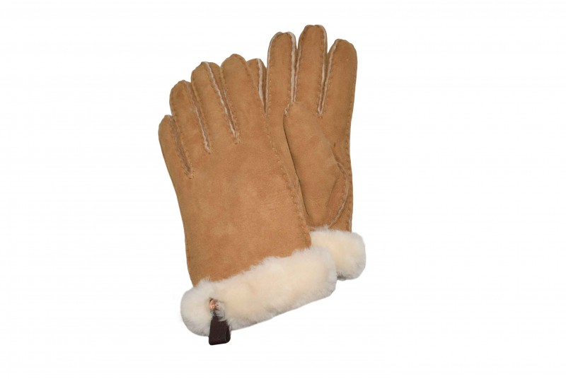 gants 17367bx