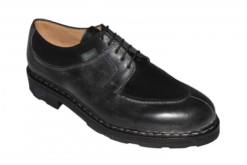 Catégorie (96) Idylle Chaussures