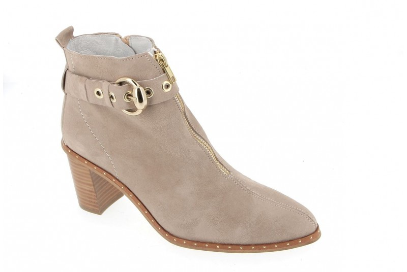 d70a5844f7 boots - Idylle Chaussures