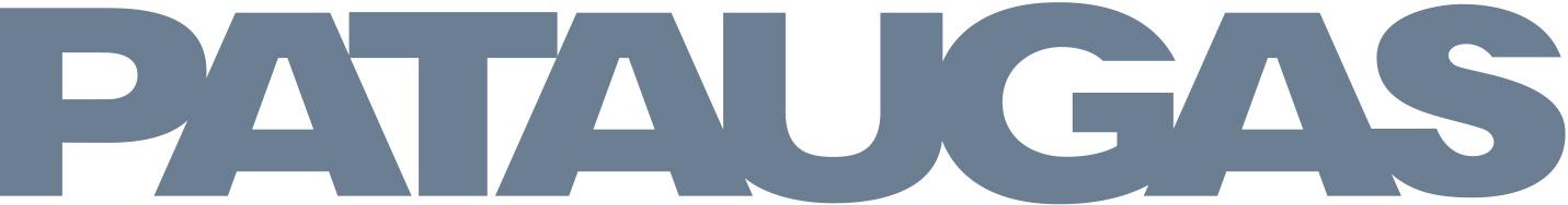 Idylle-Pataugas-logo