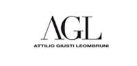 Idylle-AGL-logo