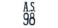 Idylle-AS98-logo