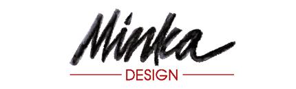 Idylle-Minka-logo