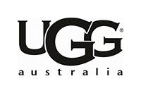 Idylle-UGG-logo