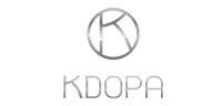 Idylle-Kdopa-logo