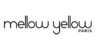Idylle-Mellow-Yellow-logo