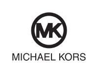 Idylle-Michael-Kors-logo