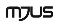 Idylle-Mjus-logo