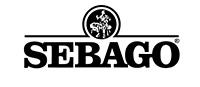 Idylle-Sebago-logo