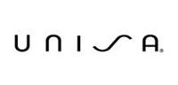 Idylle-Unisa-logo