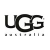 Idylle-UGG-chaussures-logo