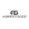 Idylle-Alberto-Gozzi-chaussures-logo