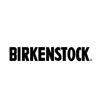 Idylle-Birkenstock-chaussures-logo