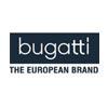 Idylle-Bugatti-chaussures-logo