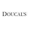 Idylle-Doucals-chaussures-logo