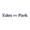 Idylle-Eden-Park-chaussures-logo