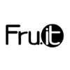 Idylle-Fruit-logo