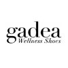 Idylle-Gadea-chaussures-logo