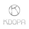 Idylle-Kdopa-chaussures-logo