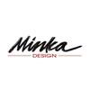 Idylle-Minka-chaussures-logo