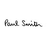 Idylle-Paul-Smith-chaussures-logo