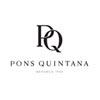 Idylle-Pons-Quintana-chaussures-logo