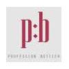 Idylle-Profession-Bottier-chaussures-logo