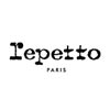 Idylle-Repetto-chaussures-logo